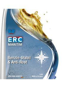 Maritim Benzin-Stabil & Anti-Rost