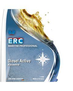Maritim Diesel Active