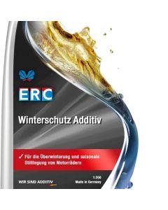 Biker Winterschutz Additiv